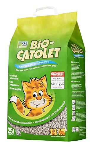 bio-catolet-25ltr