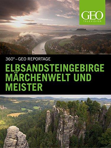 elbsandsteingebirge-marchenwelt-und-meister