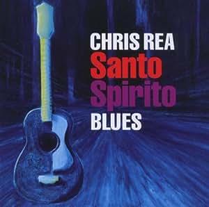 The Santo Spirito Blues