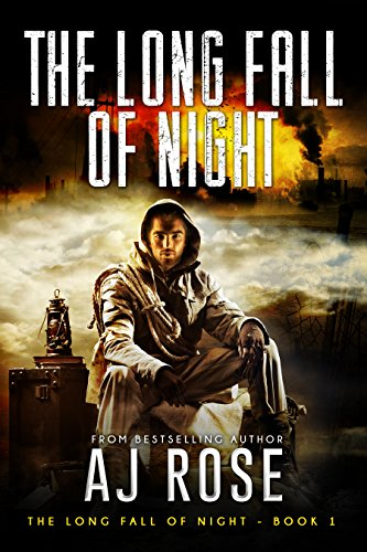 the-long-fall-of-night