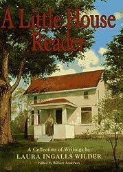 Little House Reader, A