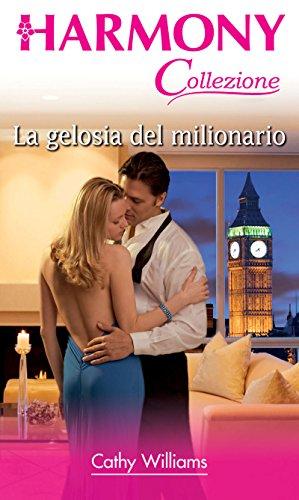 Dating online per milionari