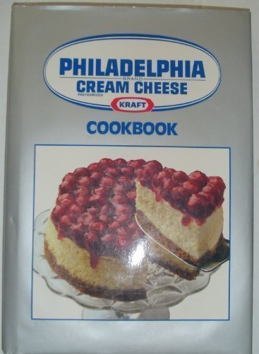 philadelphia-cream-cheese-cookbook-by-philadelphia-cream-cheese-cookbook-edition-first-edition-1-mar