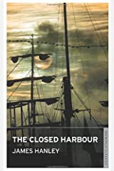 The Closed Harbour (Oneworld Classics) Paperback