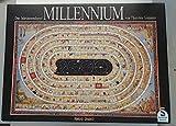 Millennium - Das Jahrtausendspiel.