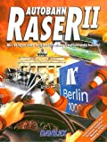 Autobahn Raser 2 - [PC]