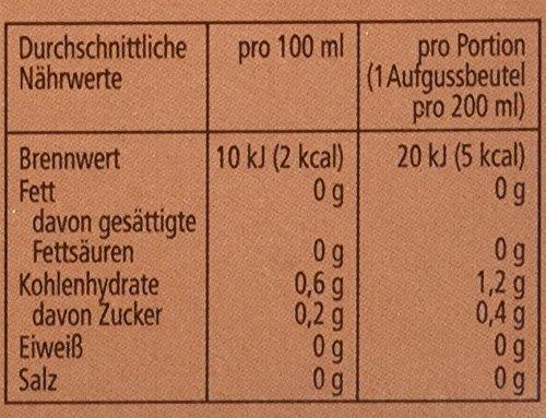 Memer-Schoko-Kirsch-Brownie-18-Beutel-10er-Pack-10-x-41-g