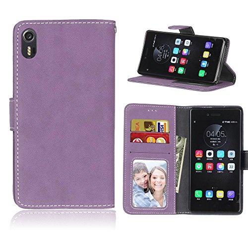 lenovo-vibe-shot-z90-casebonroyr-lenovo-vibe-shot-z90-retro-matte-leather-pu-phone-holster-case-flip