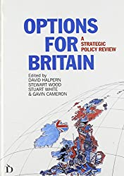 Options for Britain