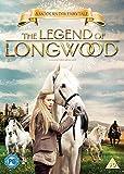 The Legend Of Longwood [Edizione: Regno Unito] [Import anglais]