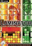 Luminator