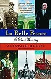 Image de La Belle France