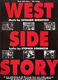 West side story : The songs   Leonard Bernstein (1918-1990)