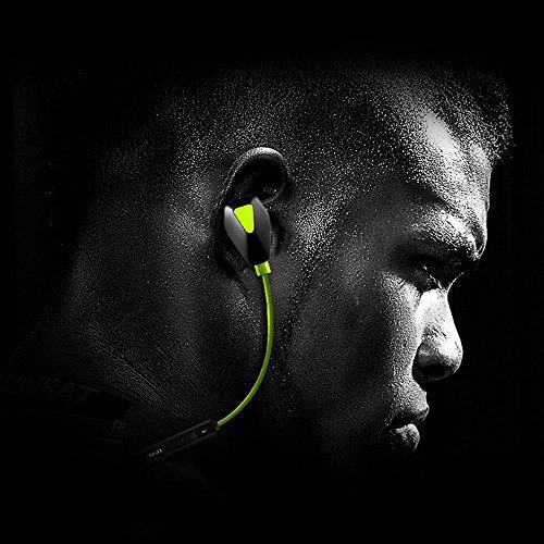 Adaptable D7 In-ear Headset Kopfhörer Mikrofon Bass Schwarz Hybird Ohrhörer* Für Motorola Sonstige Handys & Kommunikation