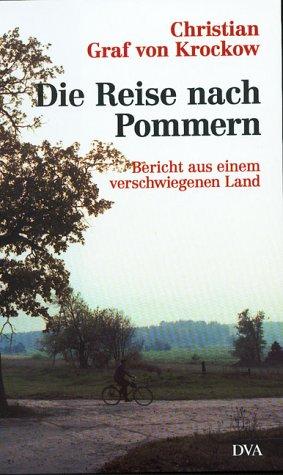 Die Reise nach Pommern -