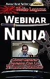Webinar Ninja: Cómo Generar Ingresos Con Los 3 Tipos de Webinars