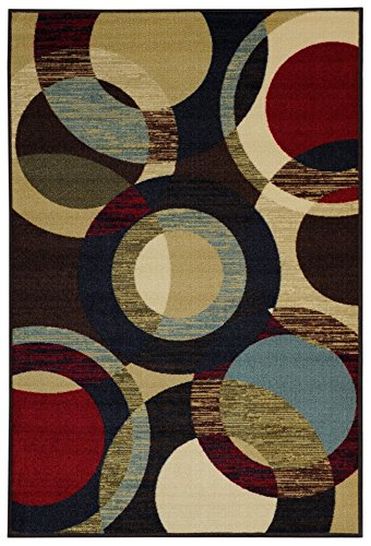 parte-trasera-de-goma-multicolor-contemporaneo-circulos-antideslizante-antideslizante-area-alfombra-