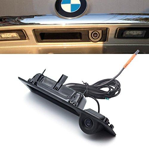 maya-170-gradi-bagagliaio-maniglia-fotografica-di-sostegno-di-retrovisione-videocamera-hd-di-sostegn