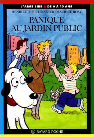 """<a href=""""/node/13233"""">Panique au jardin public</a>"""