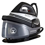 Tower T22006 Steam Generator Iron with Non Stick Ceramic Soleplate and 100 g