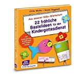 ISBN 3769820541