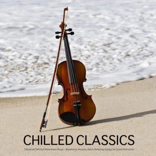 Chilled Classics - Best Classi...