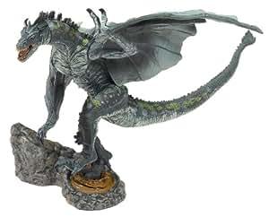 McFarlane Dragons Series 2: Berserker Dragon Clan