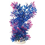 #2: Jainsons Pet Products Aquarium Decoration Artificial Plants