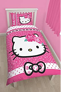 couette Hello Kitty Personne Decoration dp BCJEVE