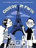 Gustave à Paris