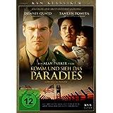 Komm und sieh das Paradies - Come See The Paradise