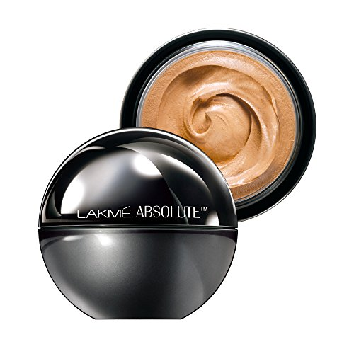 lakme-absolute-matt-skin-natural-mousse-golden-light-04-25g