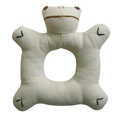 croci-naturalmente-serie-rana-anillo-juguete