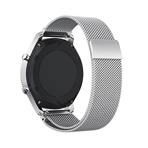 pour-samsung-bracelet-accessoires-fulltimer-milanese-boucle-magnetique-en-acier-inoxydable-replaceme
