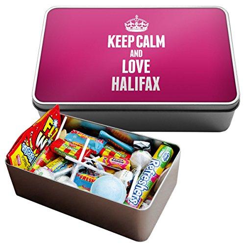 pink-keep-calm-and-love-halifax-large-retro-sweet-tin-0294