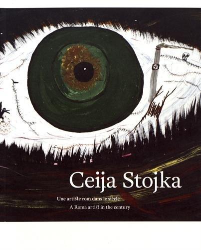 Ceija Stojka : Une artiste rom dans le sicle