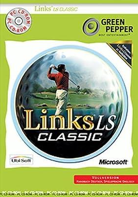 MS Links LS Classic