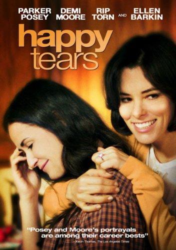 Happy Tears by Demi Moore