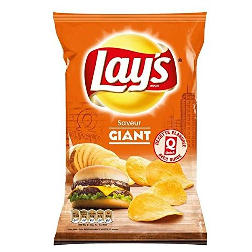 lays-chips-giant-120g-prix-unitaire-envoi-rapide-et-soignee
