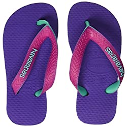 Havaianas Top Mix Chanclas...