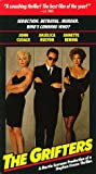 The Grifters [VHS] kostenlos online stream