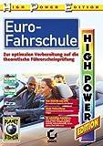 Produkt-Bild: Euro-Fahrschule