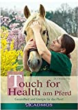 Touch for Health am Pferd Buch | Buch Touch for Health am Pferd ***