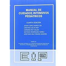Manual de cuidados intensivos pediatricos (4ª ed.)