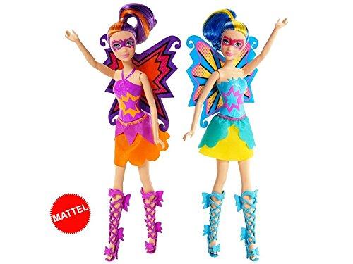 mattel-barbie-die-super-prinzessin-freundinnen