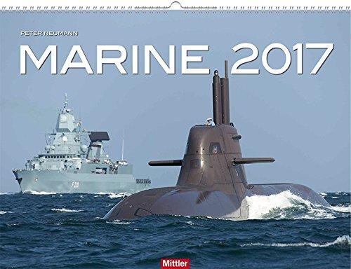 marine-2017
