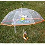 Maisy Mouse Umbrella - Kids Umbrella