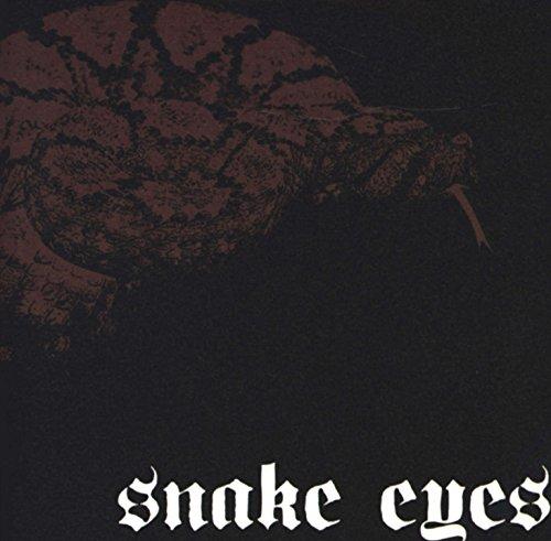 Demo 2005 (5 Snake Eyes)