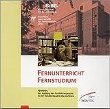 Fernunterricht/Fernstudium