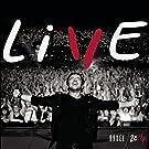 Live 2014 (2 CD + 2 DVD)